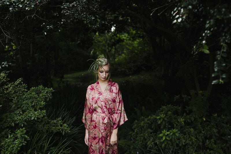 Genevie © www.damienmilan.com-36