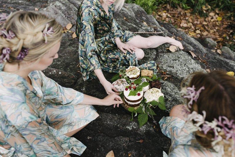 Genevie © www.damienmilan.com-45