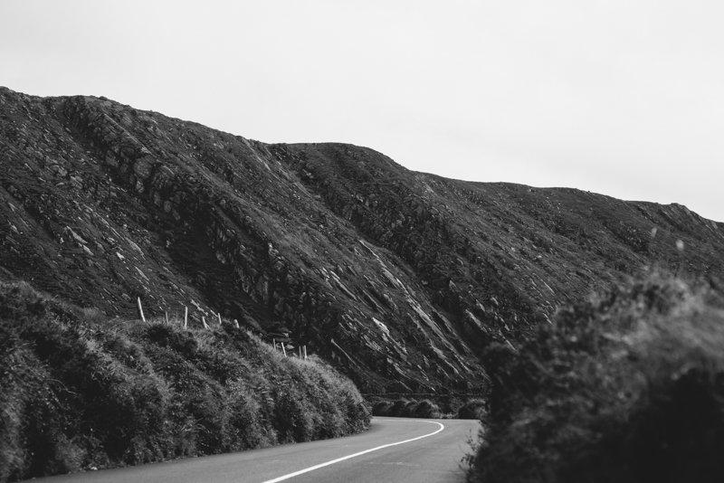 Ireland 2016 © www.damienmilan.com-10