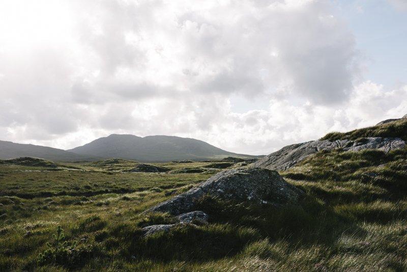 Ireland 2016 © www.damienmilan.com-26