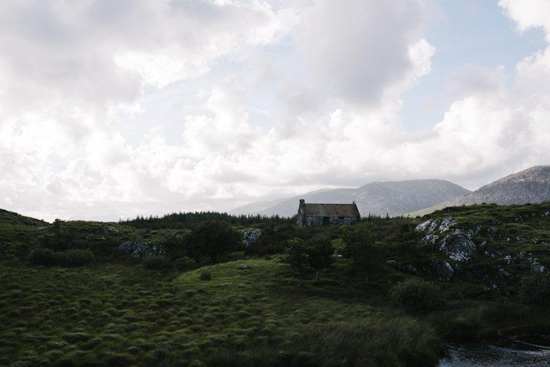 Ireland 2016 © www.damienmilan.com-27