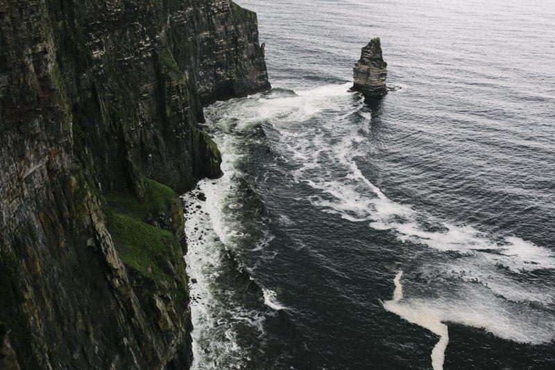 Ireland 2016 © www.damienmilan.com-34